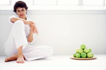 Эффективные разгрузочные дни для похудения.