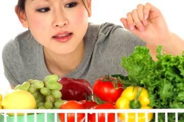 Японская диета для похудения. Безопасный способ сбросить лишний вес.