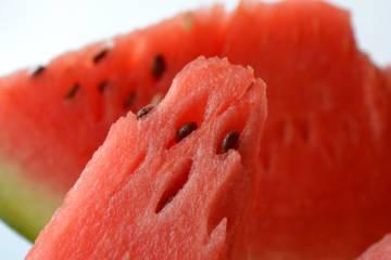 Арбузная диета для похудения —  польза для организма.