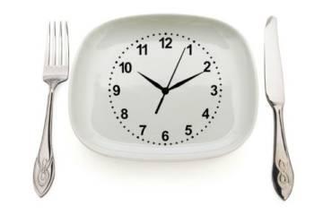 Эффективная восточная диета для похудения за 10 дней.
