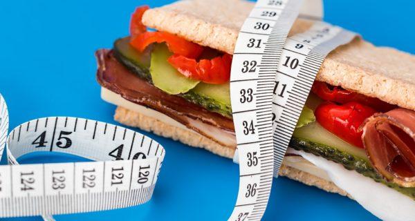 Можно ли худеть, считая калории?
