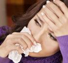 Как повысить иммунитет в домашних условиях с помощью народных средств и питания