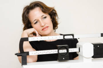 Почему диета не работает? Пять причин отсутствия результатов.