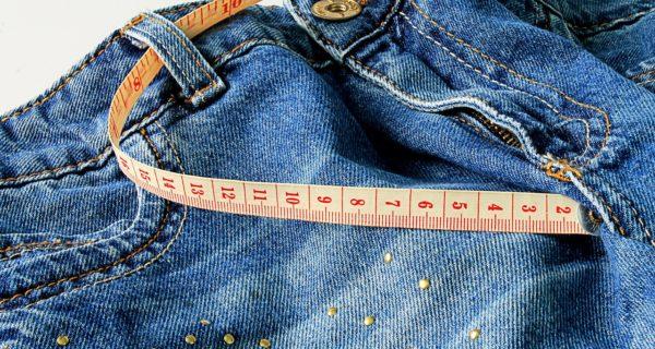 Диета «Минус 60». Щадящий способ похудеть, не страдая чувством голода.